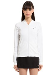 Nike Maria Sharapova Tennis Jacket