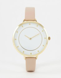 Aldo Nude Greisa Watch