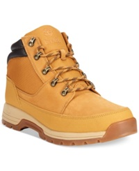 Timberland Skhigh Rock Ii Boots Men's Shoes