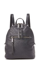 Splendid Park City Mini Backpack Black