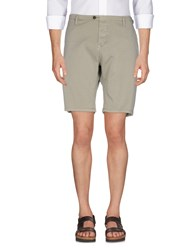 Take Two Bermudas Beige