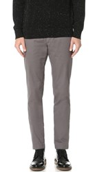 Club Monaco Connor Chinos Med Grey