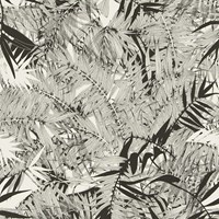 Christian Lacroix Eden Roc Wallpaper Nacre