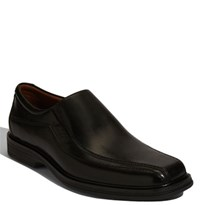 Men's Johnston And Murphy 'Penn' Waterproof Slip On Online Only