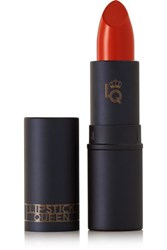 Lipstick Queen Sinner Coral Red