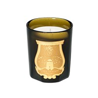Cire Trudon Madeleine Scented Candle 270G
