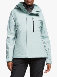 The North Face Garner Triclimate 'S 3 In 1 Waterproof Ski Jacket Cloud Blue