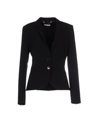 Max And Co. Suits And Jackets Blazers Women