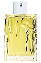 Sisley Paris 'Eau D'ikar' Fragrance Spray No Color