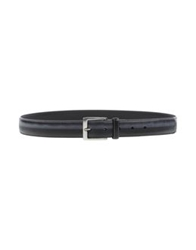 Paul Smith Belts