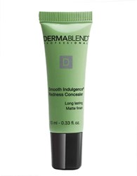 Dermablend Redness Concealer