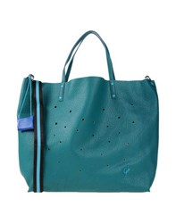 Gabs Bags Handbags Women Green