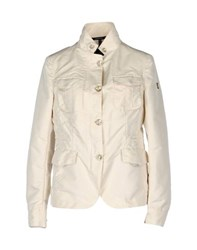 Calvaresi Coats And Jackets Jackets Women