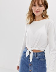 82c267c91f57 Women Monki Tops | Shirts, T-Shirts & Blouses | Nuji UK