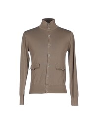 Private Lives Cardigans Grey