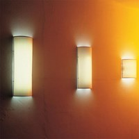 B Lux Dolce Wall Sconce