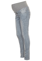 Noppies Mary Slim Fit Jeans Blue
