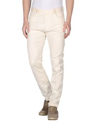 D By D Trousers Casual Trousers Men