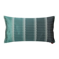 Missoni Home Wells Cushion 30X60cm 174