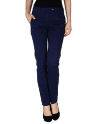 Xandres Trousers Casual Trousers Women