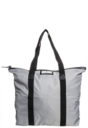 Day Birger Et Mikkelsen Gweneth Tote Bag Grey