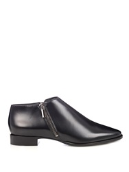 Max Mara Apice Ankle Boots