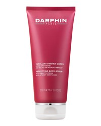 Perfecting Body Scrub 200 Ml Darphin