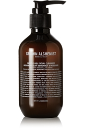 Grown Alchemist Gentle Gel Facial Cleanser 200Ml
