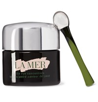 La Mer The Eye Concentrate 15Ml Colorless