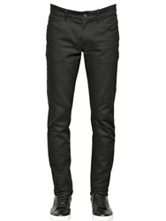 Dolce And Gabbana 15.5Cm Slim Fit Stretch Denim Jeans