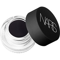 Nars Women's Eye Paint Black Valley Blue