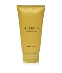 Penhaligon Quercus Hand And Body Cream