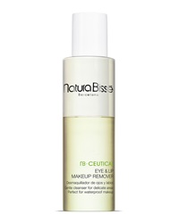 Natura Bisse Nb Ceutical Eye And Lip Makeup Remover 3.5 Oz.
