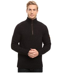 Dale Of Norway Ulv Sweater Dark Charcoal Gray