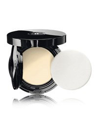 Chanel Vitalumi And 200Re Aqua Fresh And Hydrating Cream Compact Sunscreen Makeup Broad Spectrum Spf 15 52