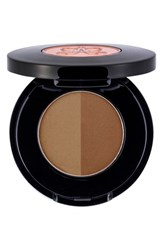 Anastasia Beverly Hills Duo Brow Powder Soft Brown