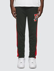 Polo Ralph Lauren Athletic Track Pants