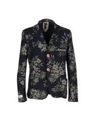 Shoeshine Suits And Jackets Blazers Men