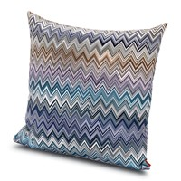 Missoni Home Jarris Cushion 150 60X60cm