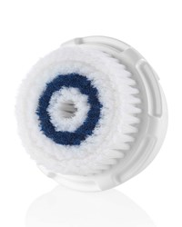 Smart Dynamic Brush Head Clarisonic