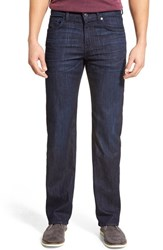 Men's 7 For All Mankind 'Austyn' Relaxed Fit Jeans Barcelona