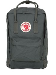 Fjall Raven 18L Kanken Backpack