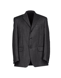 Enrico Coveri Suits And Jackets Blazers Men Lead