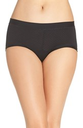 Exofficio Women's Give N Go Sport Hipster Briefs