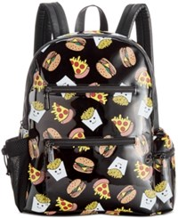 Sam Edelman Circus By Novelty Backpack Junk Food