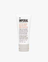 Imperial Star After Shave Balm Multi
