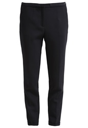 Naf Naf Egloria Trousers Black