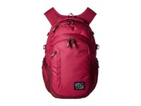 Ogio Quad Pack Raspberry Backpack Bags Pink
