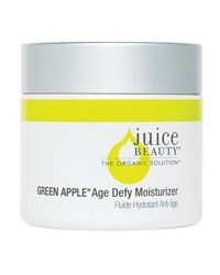 Juice Beauty Green Apple And 174 Age Defy Moisturizer