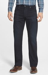 Ag Jeans Men's Ag 'New Hero' Relaxed Fit Jeans 1 Year Origin Online Only